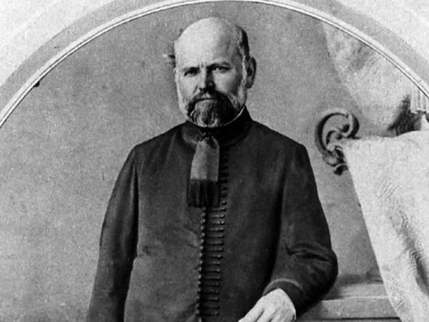 ignaz-semmelweis-a-promo.jpg