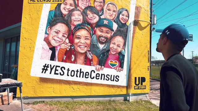 yes-to-the-census-promo.jpg