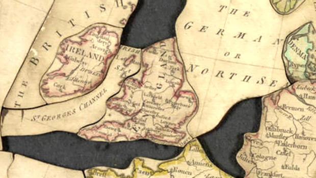 jigsaw-puzzle-john-spilsbury-europe-map-puzzle-620.jpg