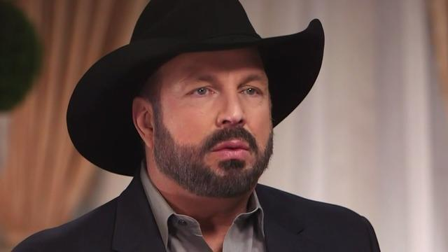 cbsn-fusion-garth-brooks-is-taking-your-song-requests-thumbnail-463400-640x360.jpg