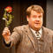 one-man-two-guvnors-james-corden-national-theatre.jpg