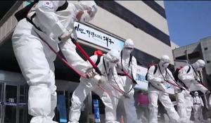 Lessons to learn from South Korea's successful coronavirus fight