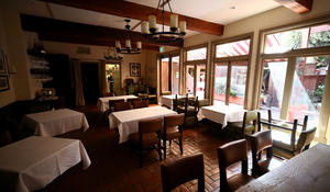 Coronavirus takes heavy toll on restaurant owners and employees