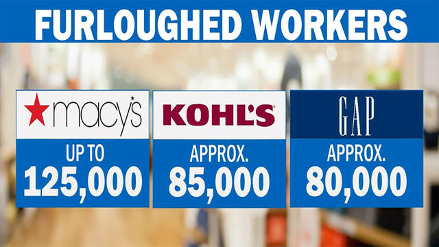 cbsn-fusion-macys-kohls-gap-to-furlough-thousands-of-workers-as-pandemic-worsens-thumbnail-464147-640x360.jpg