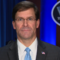 mark-esper-cbs-evening-news.png