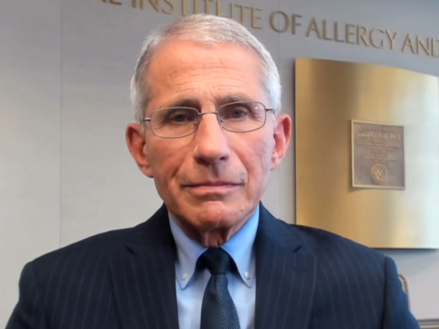 anthony-fauci-cbs-evening-news.png