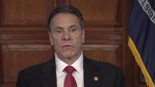 cbsn-fusion-coronavirus-ventilators-new-york-governor-cuomo-stockpile-thumbnail-465177-640x360.jpg