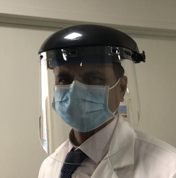 dr-sanjay-kuran.jpg
