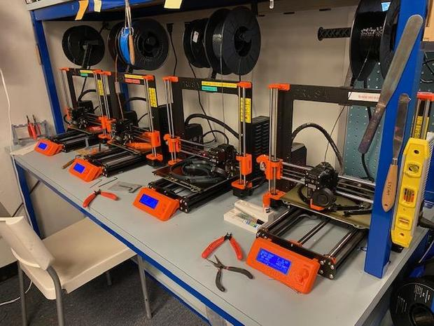3d-printers-face-shield-production.jpg