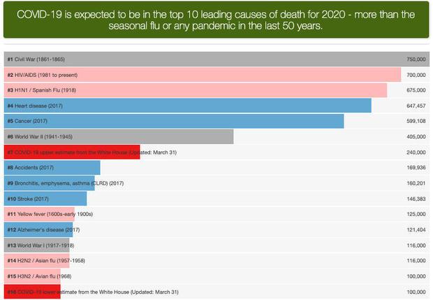 covid-deaths-graphic.jpg