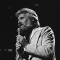 kenny-roger-vertical-ap-7707280165-edited-1.jpg