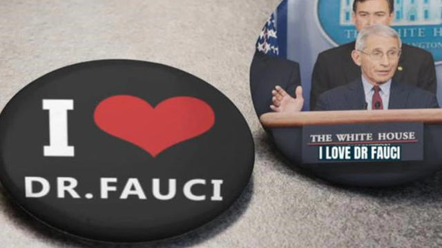 i-heart-dr-fauci-button-660.jpg