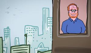 jim-gaffigan-quarantine-cartoon-promo.jpg