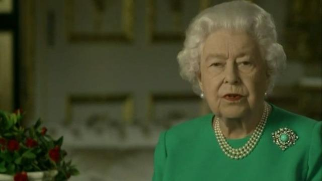 cbsn-fusion-queen-elizabeth-gives-rare-public-address-about-coronavirus-thumbnail-466213-640x360.jpg
