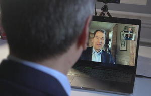pogue-video-call-2052659-640x360.jpg