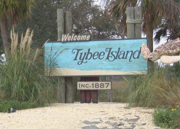 tybee-island-wtoc.jpg