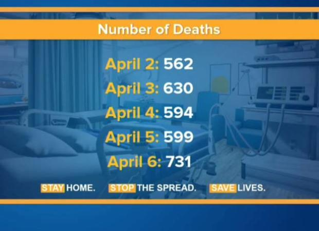 newyork-deaths.jpg