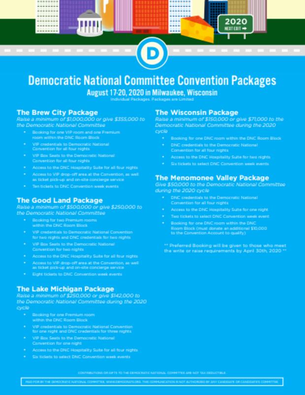4-7-2020-dnc-convention-pkg-jpg.png