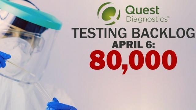 cbsn-fusion-hospitals-struggle-with-nationwide-coronavirus-testing-backlog-thumbnail-466885-640x360.jpg