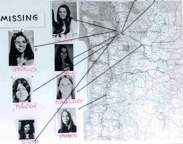 bundy-missing-women.jpg