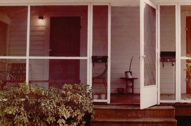 bundy-cheryls-house.jpg
