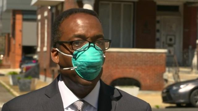 cbsn-fusion-philadelphia-black-communities-hit-hard-by-coronavirus-pandemic-thumbnail-468924-640x360.jpg