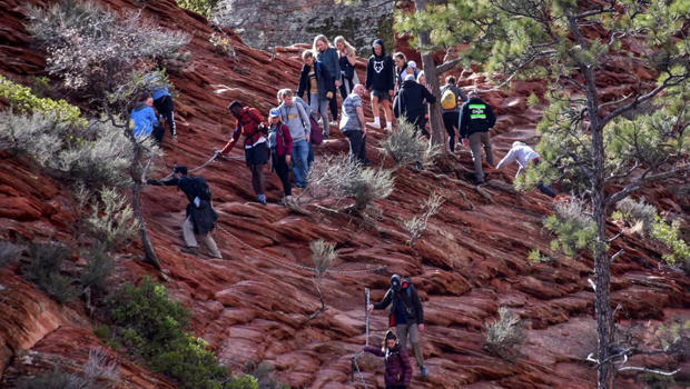 zion-national-park-crowds-620.jpg
