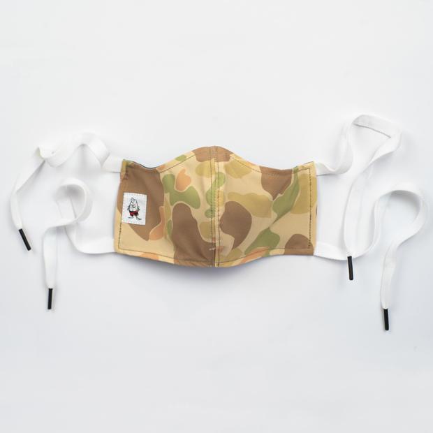 birdwellmasks-pdp-camo-1.jpg