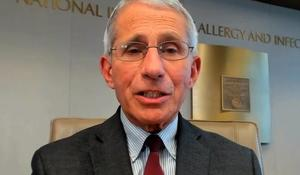 cbsn-fusion-dr-anthony-fauci-on-the-key-steps-to-reopening-the-country-thumbnail-471216-640x360.jpg
