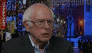 cbsn-fusion-bernie-sanders-on-backing-biden-and-the-need-to-defeat-dangerous-trump-thumbnail-471564-640x360.jpg