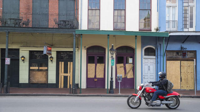 nola-sophia-germer-before-and-after-08.jpg