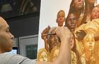 kadir-nelson-painting-cbs-promo.jpg