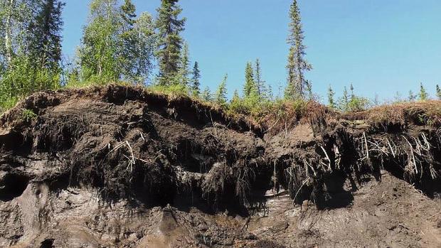 permafrost-2.jpg