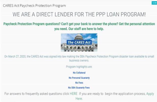 screenshot-sba-loan-program-website.jpg