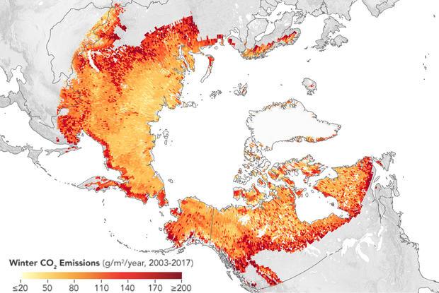 nasa-permafrost-co2.jpg