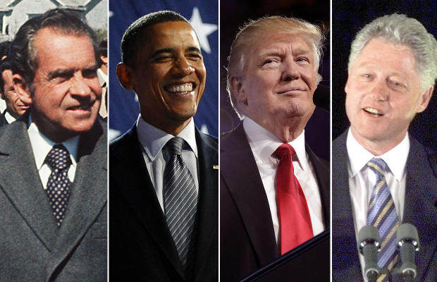 1-main-polarizing-presidents.jpg