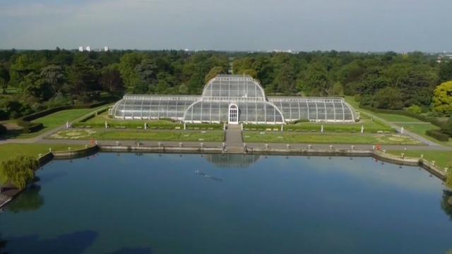 cbsn-fusion-londons-royal-botanic-gardens-sit-empty-amid-pandemic-lockdown-thumbnail-473935-640x360.jpg