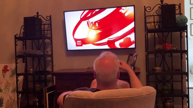 jim-gaffigan-watching-bbc-620.jpg