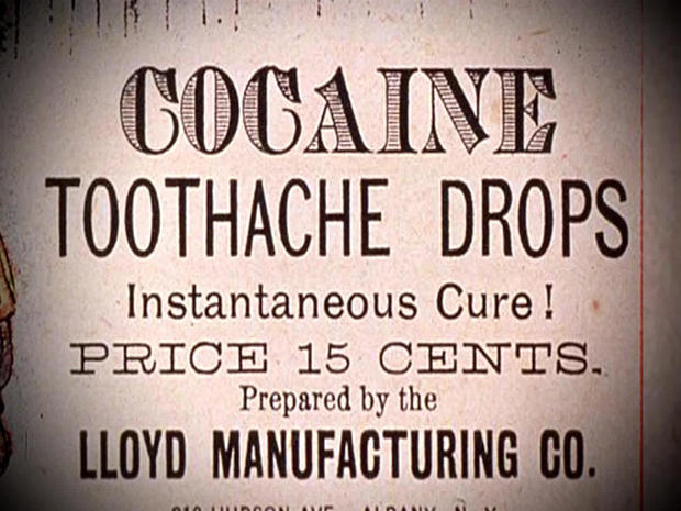 cocaine-toothache-drops.jpg