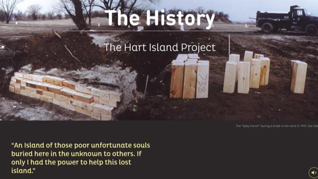 hart-island-project-website-620.jpg
