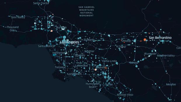 losangelesmap0.jpg