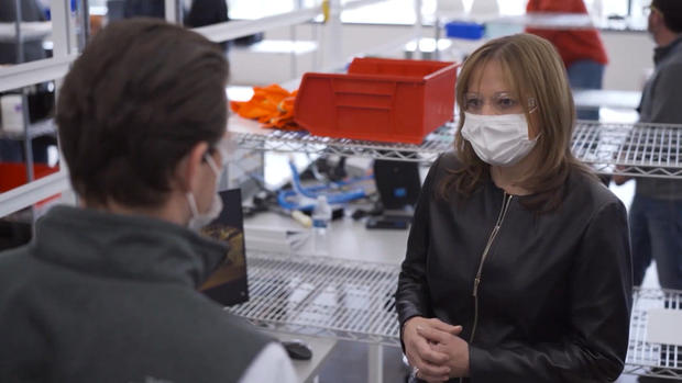 marybarra0.jpg
