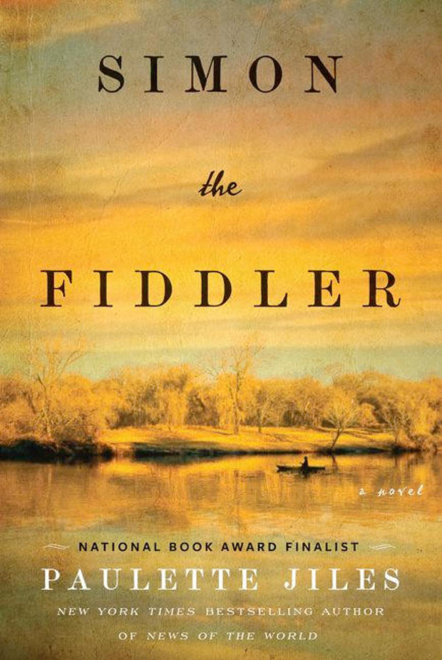 simon-the-fiddler-william-morrow-cover-full.jpg