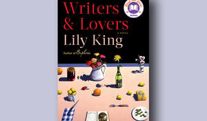 writers-and-lovers-grove-press-cover-660.jpg