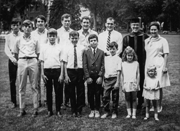 the-entire-galvin-family-in-1969-620.jpg