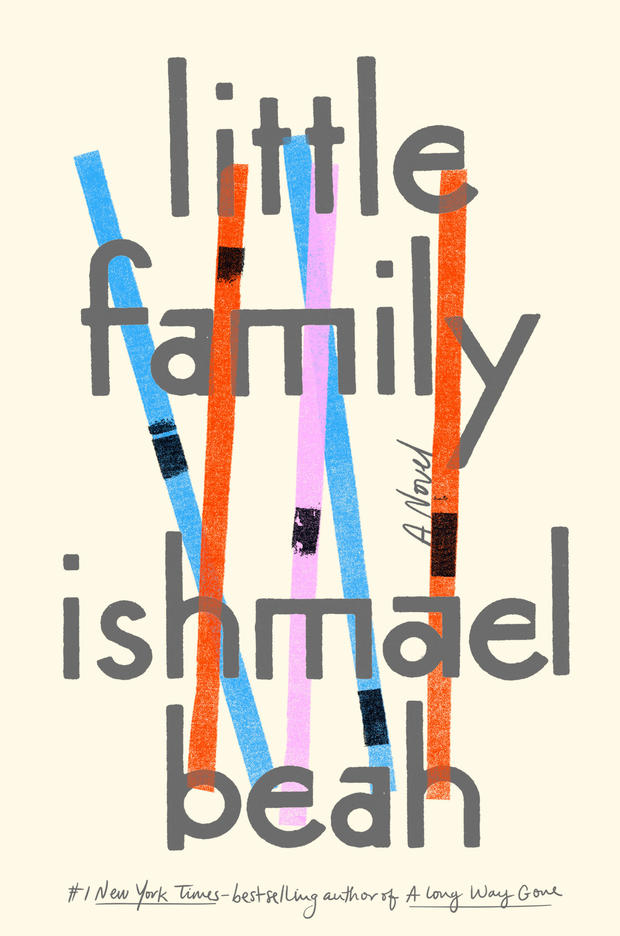 little-family-cover-full.jpg
