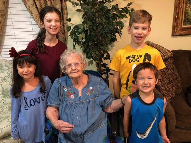 selma-ryan-with-great-grandkids.jpg