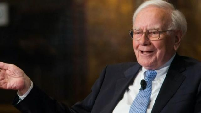 cbsn-fusion-warren-buffetts-berkshire-hathaway-losses-50-billion-in-first-quarter-thumbnail-479378-640x360.jpg