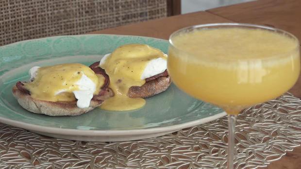 bobby-flay-eggs-benedict-mimosa-620.jpg