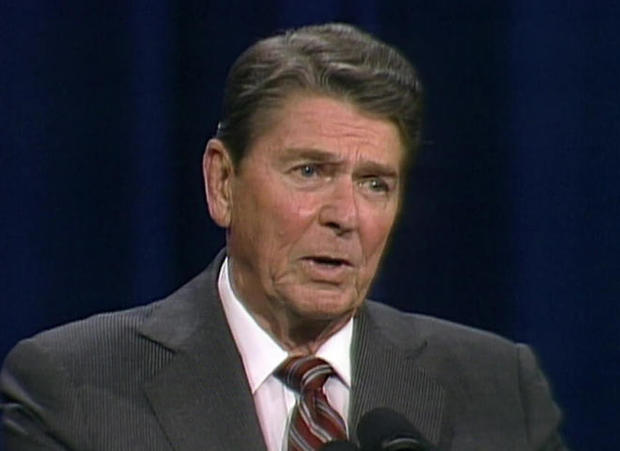 reagan-debate-660.jpg